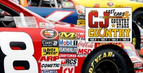 NASCAR Flipper FINAL REV2