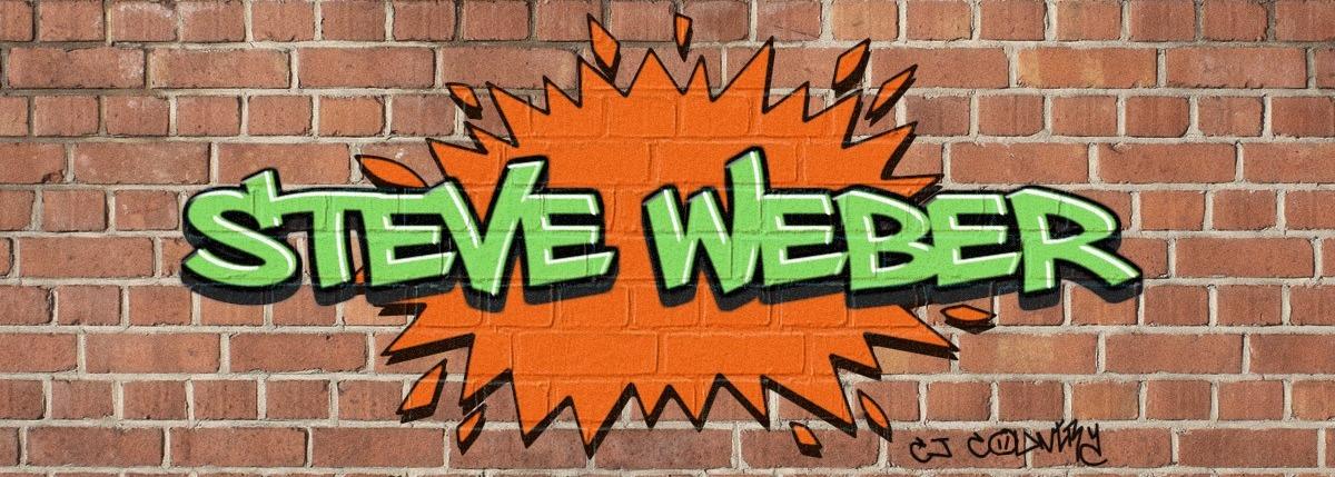 Steve web banner (2)