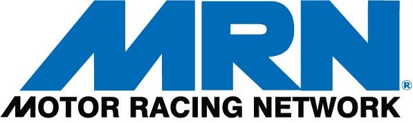 Motor Racing Network White