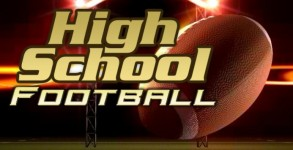 high_school_football