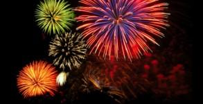 fireworks-jpg