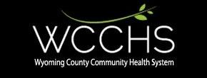 wcchs_web_pic