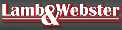 LambandWebster_logo1
