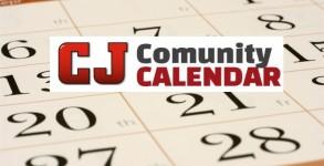 CJ Calendar